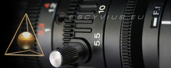Réalisation de films vidéo, séances photo et reportages