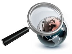 Améliorer la visibilité de votre site web sur Internet.