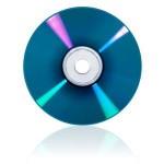 Édition DVD-Vidéo
