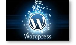 Logiciel de gestion de contenus web (CMS)
