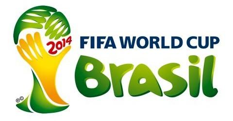 Enregistrement de voix-off brésiliennes pour la coupe du monde de football au Brésil