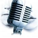 Enregistrement de voix-off pour des vidéos à l'International