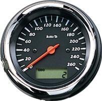 Testez la vitesse d'affichage d'un site web.