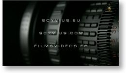 Doublage du film reportage des Domaines Barsalou en anglais et en chinois (mandarin).