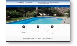 Voir le site web GESTIONPME.FR