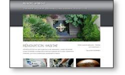 Voir le site web RENOVEHABITAT.FR