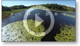 Bande annonce du film du Sidobre.