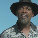 Clip vidéo du chanteur King Kléro