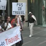 Clip vidéo de King Kléro à Toulouse