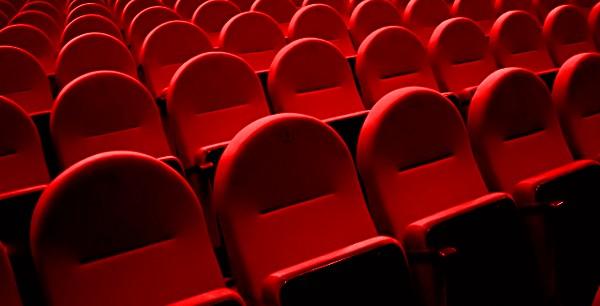 La publicité au cinéma