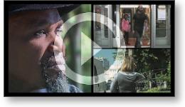 Clip vidéo de King Klero