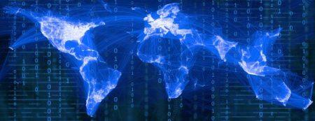 Création de sites web et hébergement avec référencement