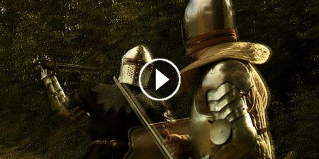 Court métrage pour le festival Regards Croisés