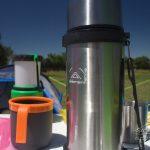 Photos équipements de camping