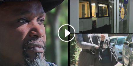 Clip vidéo musical de King Klero