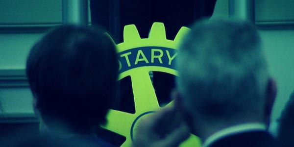 Vidéo sur la conférence sur le Brexit organisée par le Rotary de Toulouse