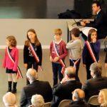 Captation vidéo institutionnelle pour la mairie de Saint-Orens