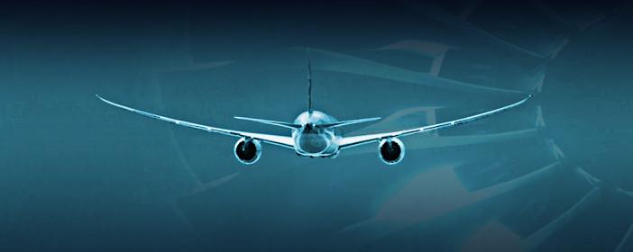 Sous-titrage de films dans l'aéronautique
