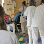 Reportage vidéo à la clinique de Verdaich