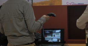 Film 50 ans clinique de Verdaich réalité virtuelle