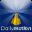 Voir sur notre WebTV sur Dailymotion...