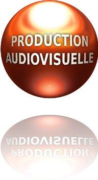 LA RÉALISATION DE FILMS VIDÉO : Conception scénario - Tournages - Montage et édition - Diffusion et archivage.
