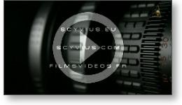 Voir la version 2014 du clip vidéo de présentation de SCYVIUS...