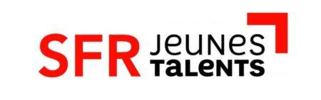 Reportage vidéo SFR jeunes talents