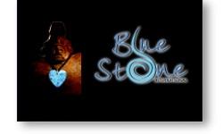 Nouvelle séance photo pour Bluestone