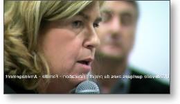 Clip vidéo de l'équipe Union et Avenir pour les élections municipales 2014 à Saint-Orens (Grand Toulouse)