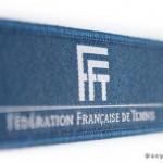 Photo porte clé FFT