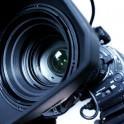 Réalisation de films courts métrages