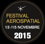 Festival des films sur le thème aérospatial 2015