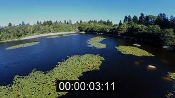 Timecode pour le montage vidéo