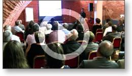 Vidéo événementielle sur les lois de défiscalisation par l'investissement immobilier