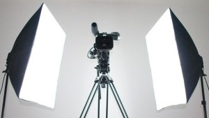 Location studio pour interviews et/ou séance photos