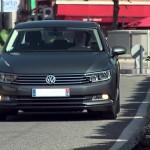 Mise en scène du clip vidéo de King Kléro à Toulouse