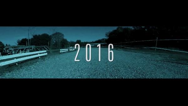 Film court métrage de présentation des vœux 2016