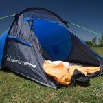 Photos équipements de camping Élémenterre