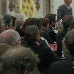 Vidéo de la soirée du club Rotary