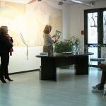 Tournage film à la mairie de Saint-Orens (31)