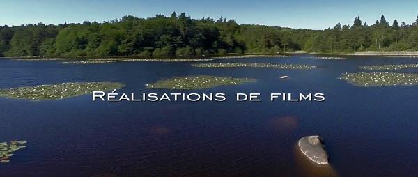 Film de présentation 2017