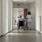 Tournage court-métrage à la clinique de Verdaich