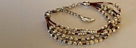 Boutique en ligne site de bijoux