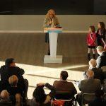 Captation vidéo de l'inauguration de la salle du Lauragais à Saint-Orens