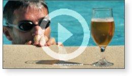 Film vidéo publicitaire pour GESTIONPME.FR