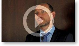 Interview sur la médiation professionnelle
