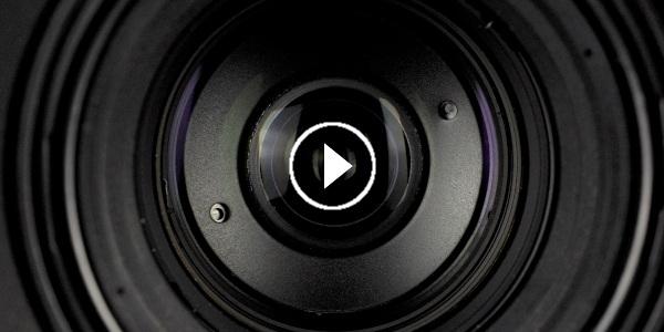 Clip vidéo des vœux 2020