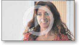 Interview vidéo entreprise 2rine Évasion