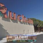 Interview vidéo entreprise Auchan Castres